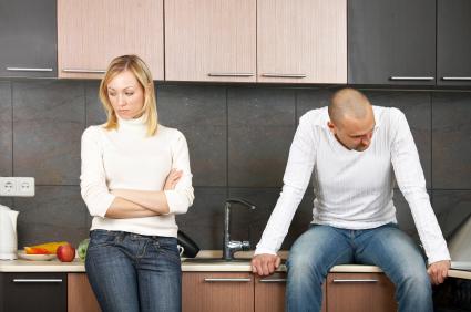 Skilsmisse - advokat ved skilsmisse